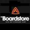NZ BoardStore